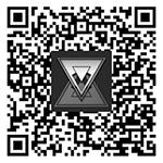 resize_dailyvr_qr_code_logo